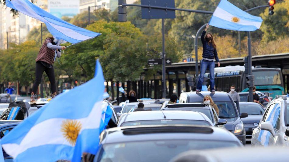 marcha obelisco reforma judicial g_20200801