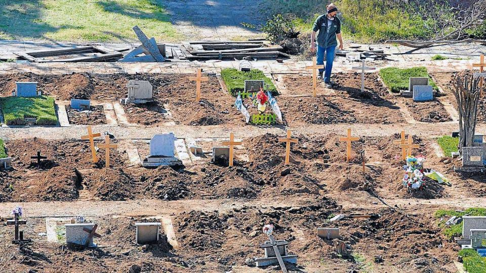 20200801_cementerio_coronavirus_obregon_g