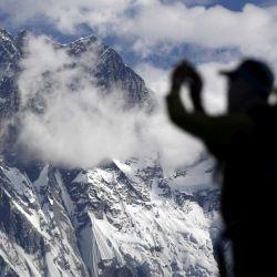 Ya hay muchas empresas de turismo que han recibido al menos un centenar de reservas de escaladores para el monte Manaslu.