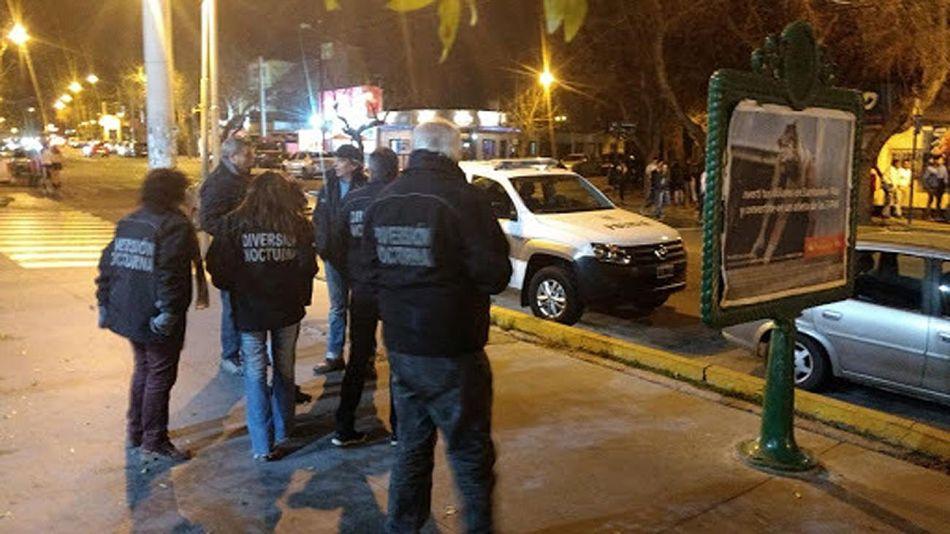 Diversión Nocturna en Mendoza 20200803
