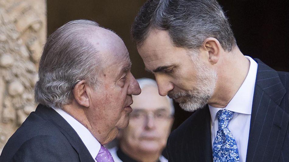 Ex rey de España (02) 20200803