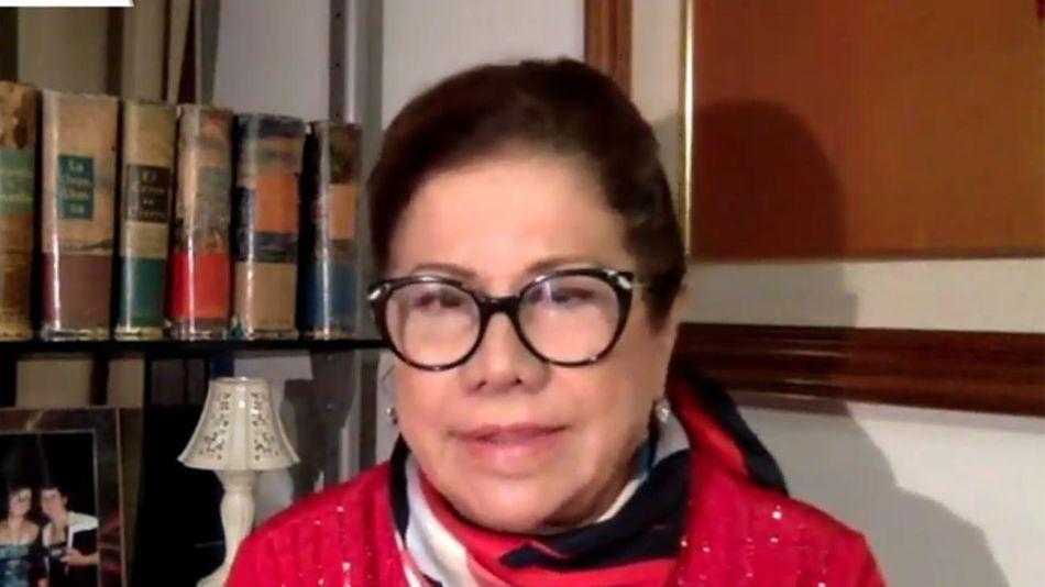 Graciela Camaño 20200803