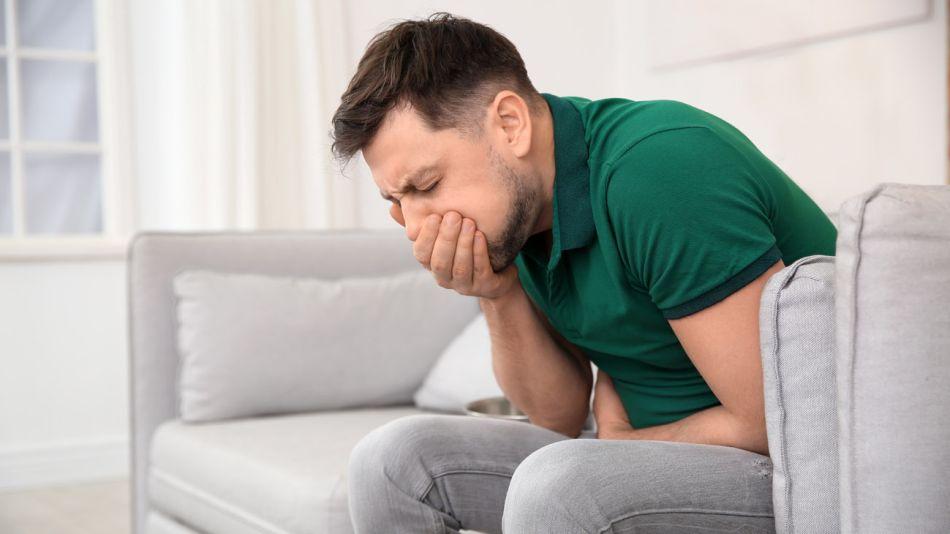 nauseas síntoma covid 20200803