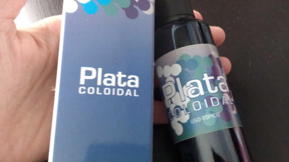 PLATA COLOIDAL ARGENOL 20200803