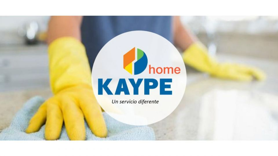 KAYPE HOME