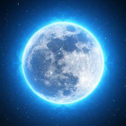 Luna en Acuario, así afecta a tu signo el 4 de agosto
