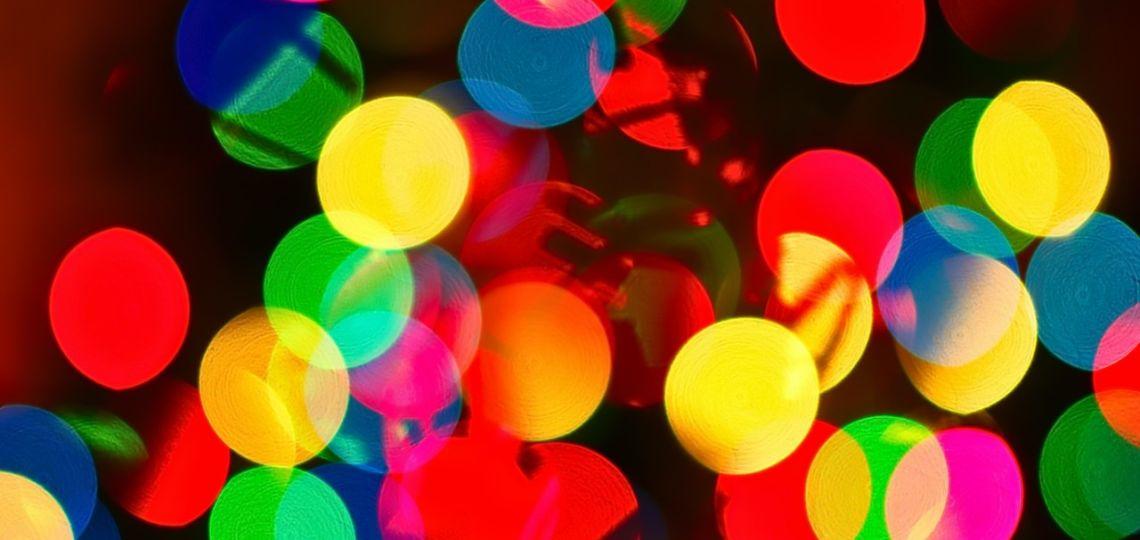 El significado de los colores: así marcan tu personalidad