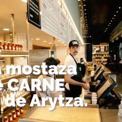 Arytza | Foto:Arytza