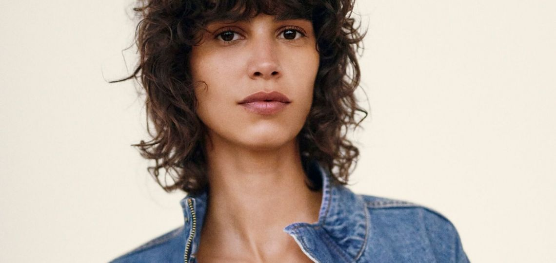 Zara: 10 elegidos de la nueva colección