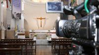 Iglesia de San Cayetano 20200806