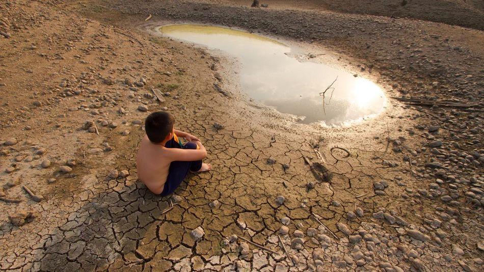 cambio climático 20200806