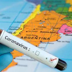 En total, son 20 los países de América Latina y del Caribe que figuran en la alerta de viajes emitida por Estados Unidos.