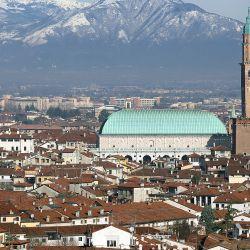 San Cayetano, patrono del pan y del trabajo, nació el 1 de octubre de 1480 en Vicenza, Italia.