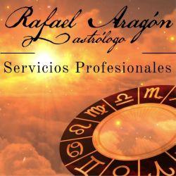 Rafael Aragón Astrología | Foto:Rafael Aragón Astrología