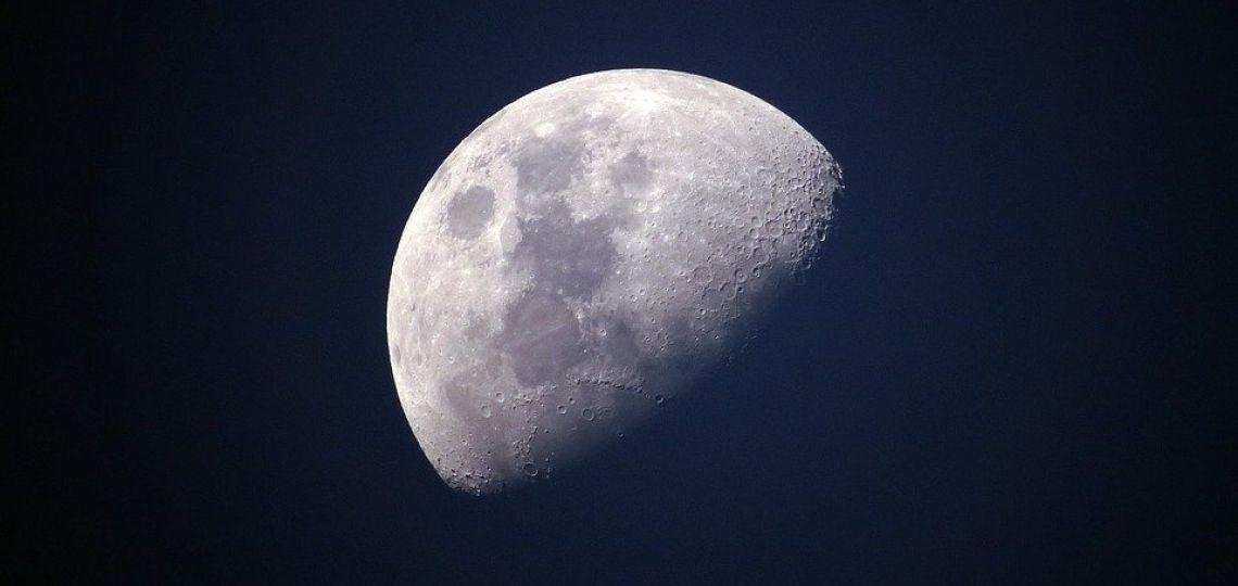Luna de hoy en Aries, la más expresiva: así afecta a tu signo el 29 de octubre