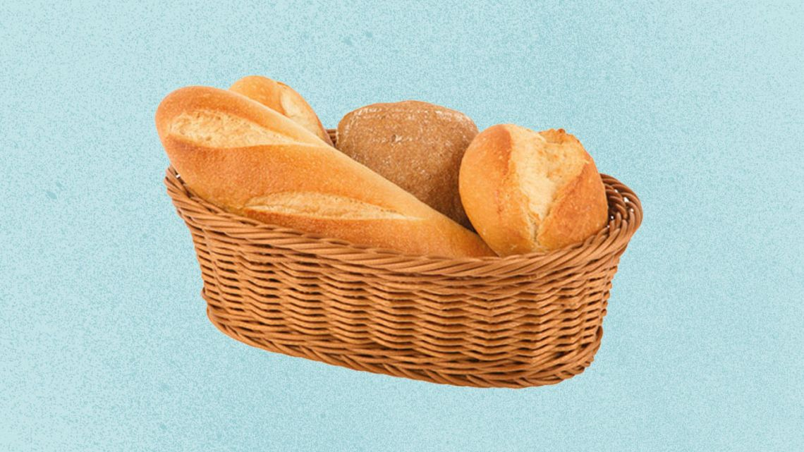 "One stock criticism of populism is that it leads to ""bread for today and famine tomorrow""."