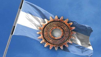Argentina y el mundo.