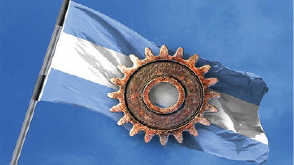 20200809_argentina_industria_temes_g