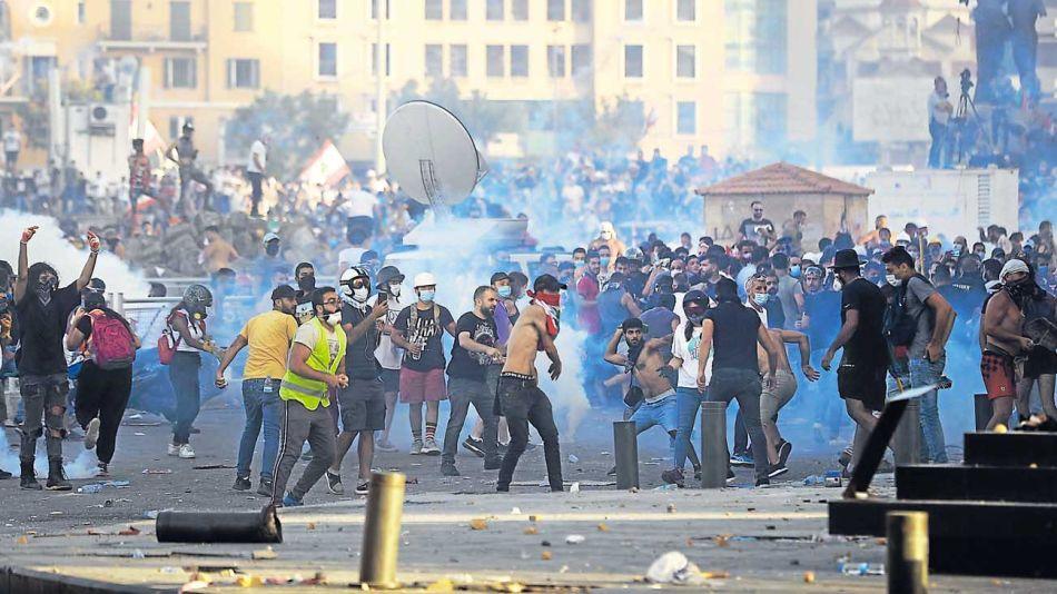 20200809_protesta_beirut_afp_g