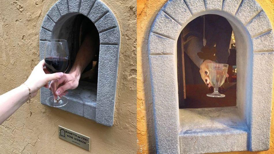 italia ventanas de vino g_20200808