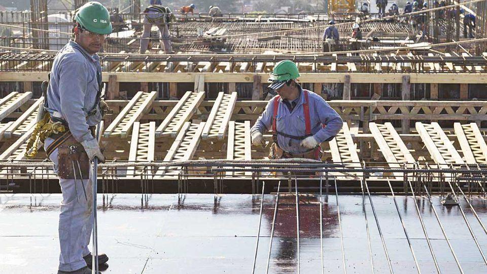 20200808_construccion_trabajo_cedoc_g
