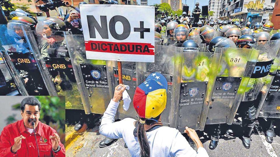 20200808_maduro_venezuela_cedoc_g