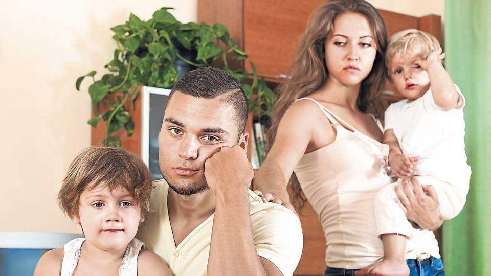 20200809_crisis_familia_hijos_shutterstock_g