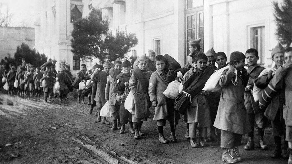 20200809_genocidio_armenio_afp_g