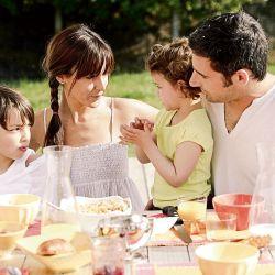https://noticias.perfil.com/noticias/restaurante/comer-en-tiempos-de-coronavirus.phtml   Foto:Shutterstock