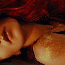 Oro: el nuevo componente aliado para el cuidado de la piel