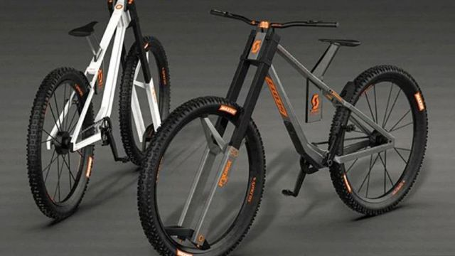 1008_Bike