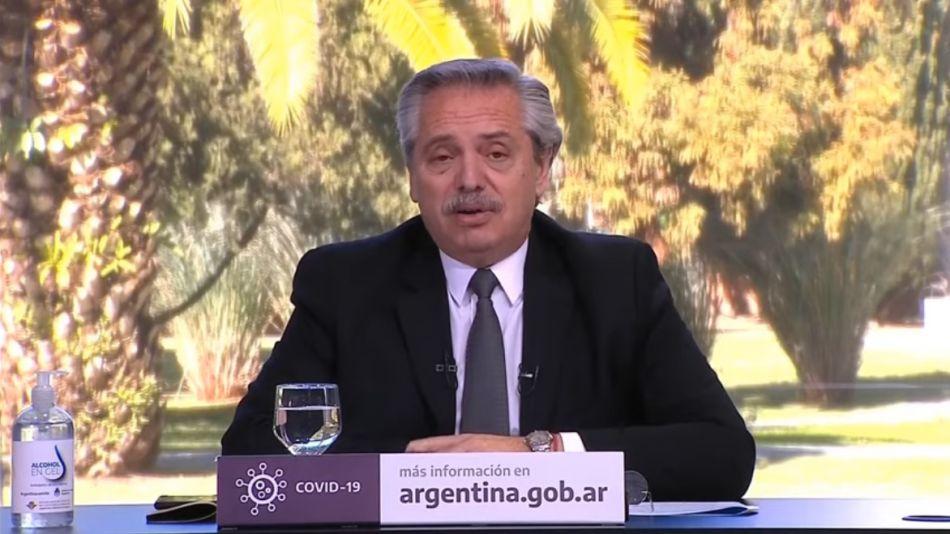 Alberto anuncio 10-08