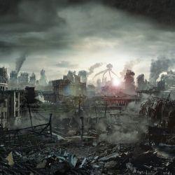 Con el desarrollo tecnológico se podrían generar soluciones técnicas para prevenir o incluso evitar esta catástrofe.