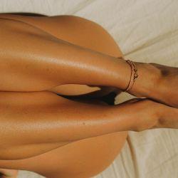 Clamidia: la enfermedad de transmisión sexual que más afecta a las mujeres