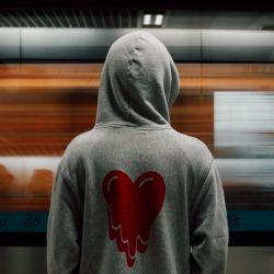 Los hoodies (con capucha) son sin duda los más populares.
