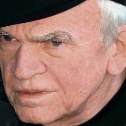 Milan Kundera | Foto:DPA