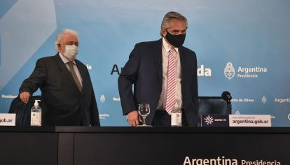 albalberto-anuncia-que-la-vacuna-de-oxford-se-fabricara-en-argentina 20200812