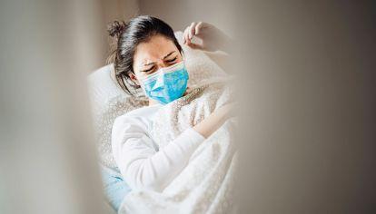 Enfermos