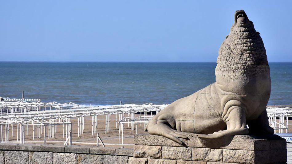 balneario de mar del plata 20200812