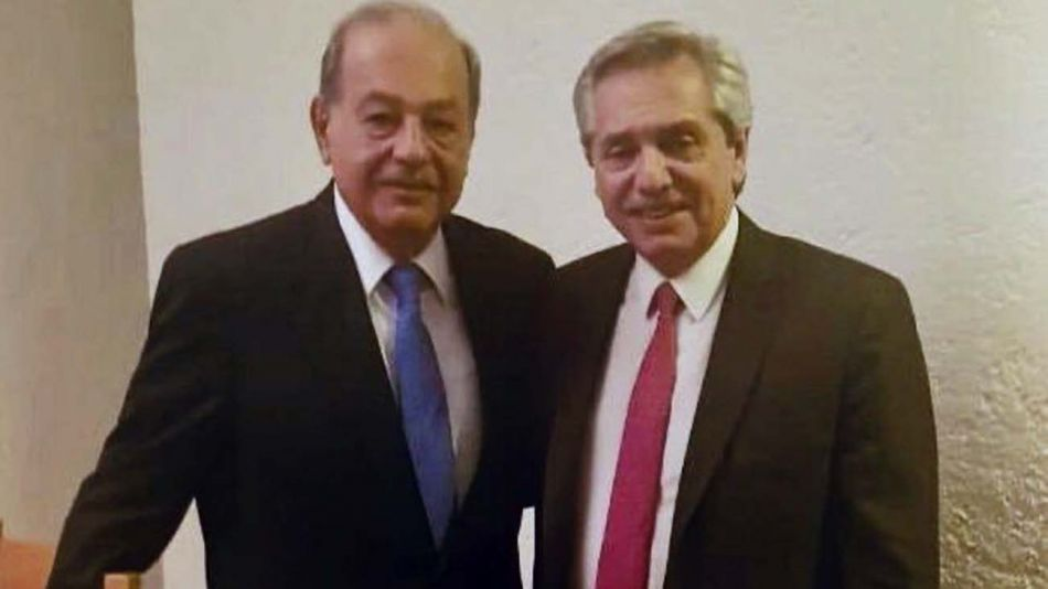 Carlos Slim-20200812