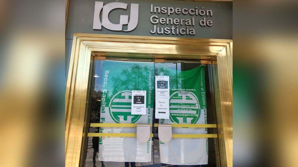 Frente de la IGJ-20200812