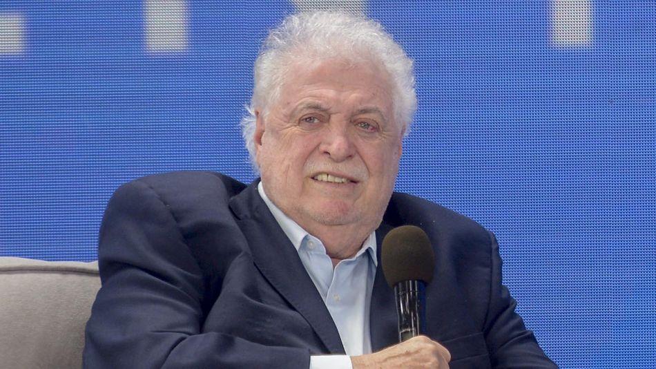 Ginés González García 20200812