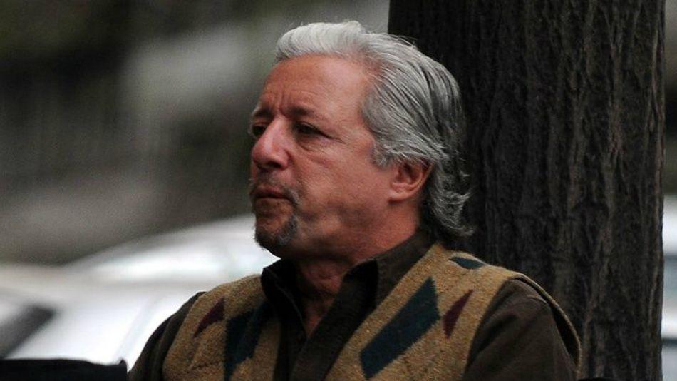Juez Jorge Urso.