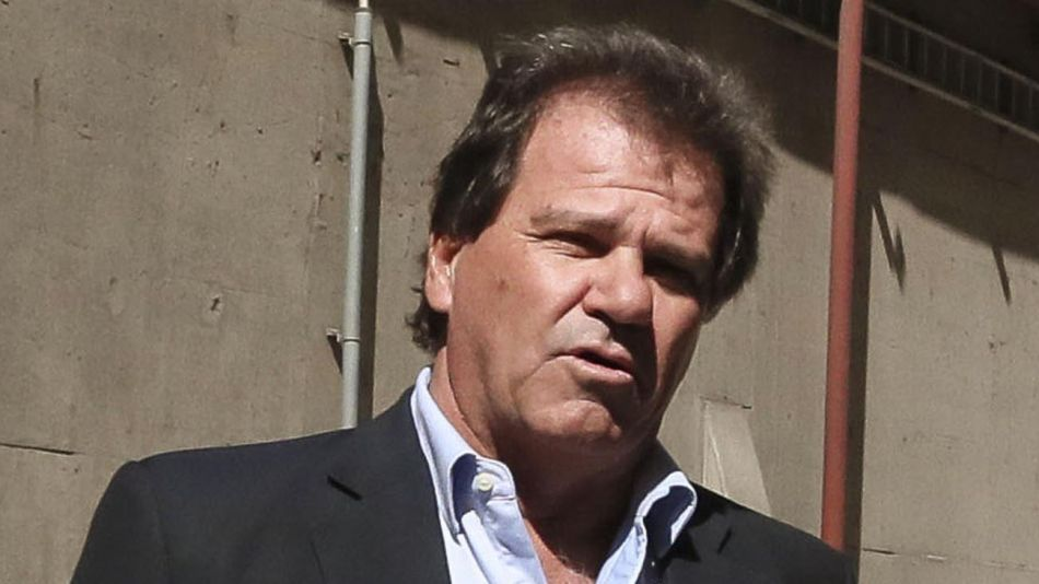 Sergio Nardelli 20200812