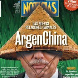 Noticias 13-08