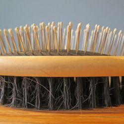 Secuelas del Coronavirus: las mujeres son más propensas a la caída del pelo
