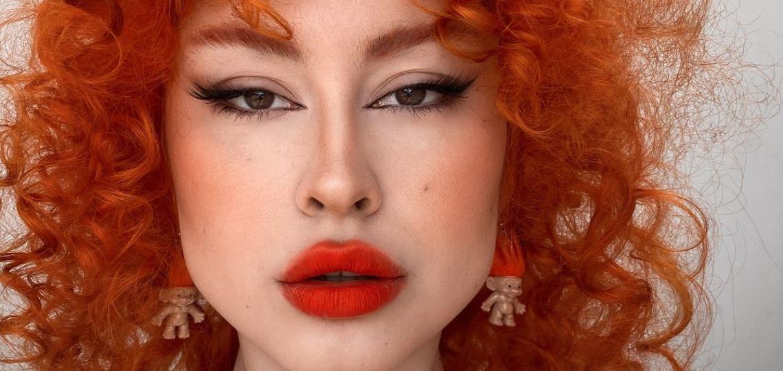 Tendencias, secretos y tips de belleza: quién es Paz Sykes