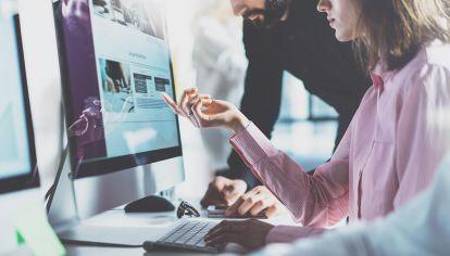 home banking o digitalización bancaria