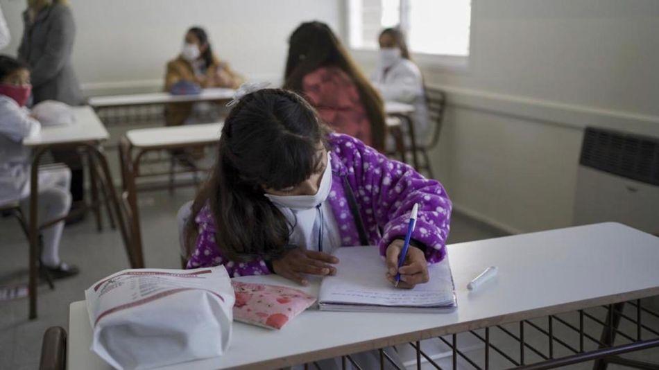 Escuelas publicas.20200813