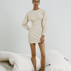 12 prendas de Zara para adelantarnos a la primavera
